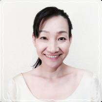 山田佐登美さん